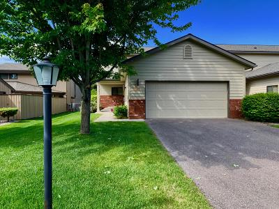 Flathead County Single Family Home For Sale: 138 Fairway Boulevard