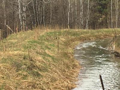 Lincoln County Residential Lots & Land For Sale: Nhn Pomeroy Trail