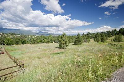 Residential Lots & Land For Sale: 5859 North Meadowwood Lane