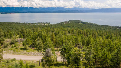 Lakeside Residential Lots & Land For Sale: 138 Calder Canyon Road
