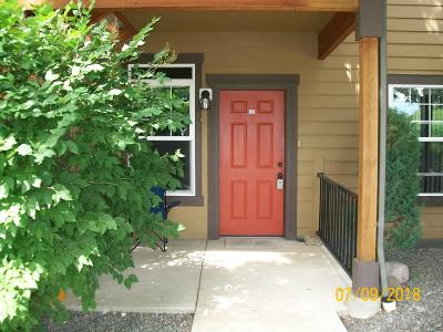 Missoula Single Family Home For Sale: 2905 O'shaughnessy Street