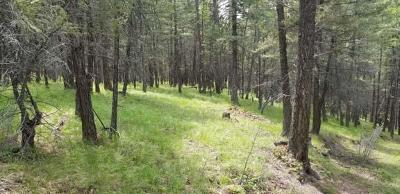 Kalispell Residential Lots & Land For Sale: Ndh Denton Ridge Drive