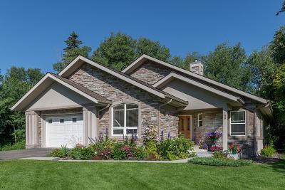 Kalispell Single Family Home For Sale: 100 Aspen Drive