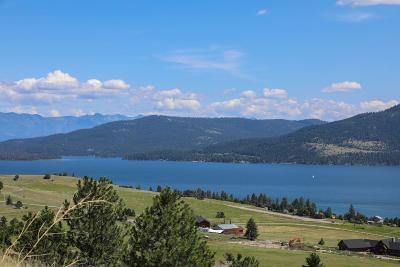 Lake County Residential Lots & Land For Sale: Nhn Gunbarrel Lane