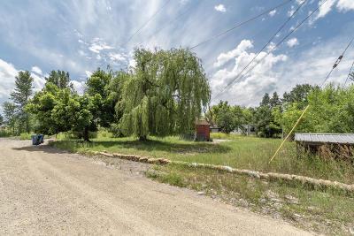 Missoula Residential Lots & Land For Sale: 3494 Kehrwald Drive