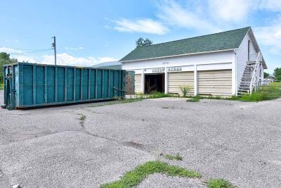 Helena Single Family Home For Sale: 4530 North Montana Avenue