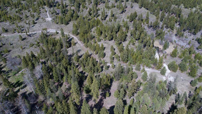 Marion Residential Lots & Land For Sale: 1180 North Marion Road