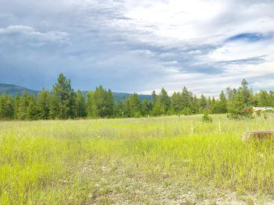 Marion Residential Lots & Land For Sale: 143 Pleasant Valley Road