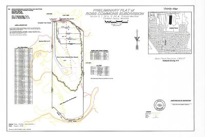 Kalispell Residential Lots & Land For Sale