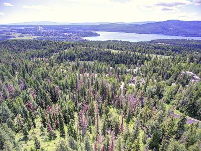 Flathead County Residential Lots & Land For Sale: 211 Arrowhead Drive
