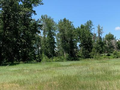 Florence Residential Lots & Land For Sale: 562 Creek Hollow Way
