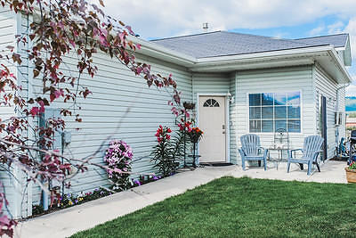 Kalispell Single Family Home For Sale: 174 Empire Loop
