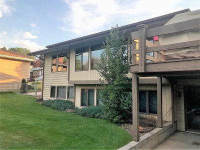 Great Falls, Black Eagle, Belt, Ulm Single Family Home For Sale: 2713 Evergreen Drive