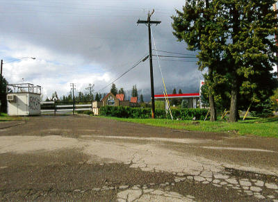 Whitefish Residential Lots & Land For Sale: 6588 Us-93