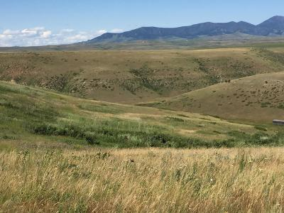 Belt Residential Lots & Land For Sale: Us Highway 87