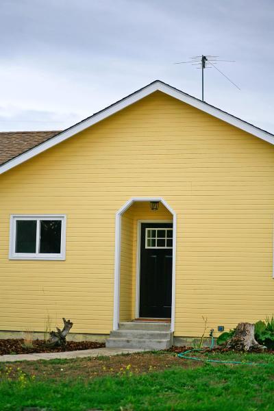 Stevensville Single Family Home For Sale: 316 East 7th St Street