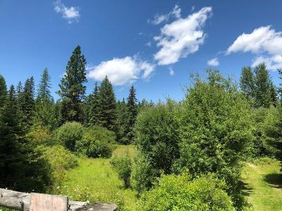 Lake County Residential Lots & Land For Sale: Nhn Happy Trails Lane