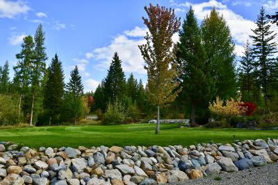 Lincoln County Residential Lots & Land For Sale: Lot 6 Annerly Ferry Road
