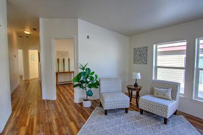 Ronan Single Family Home For Sale: 35913 Sparrow Lane