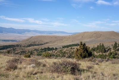 Drummond Farm & Ranch For Sale: Hwy 271