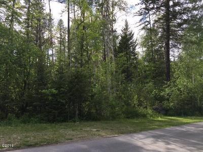 Bigfork Residential Lots & Land For Sale: 669 Latigo Lane