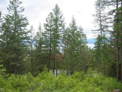Lakeside Residential Lots & Land For Sale: 171 Lakeview Lane