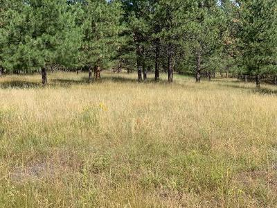 Jefferson County Residential Lots & Land For Sale: 62 Whitetail Lane