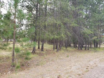 Lincoln County Residential Lots & Land For Sale: Nkn Long Street