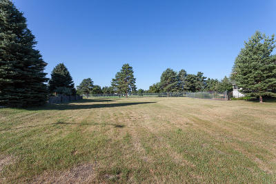 Kalispell Residential Lots & Land For Sale: 15 Buffalo Hills Circle
