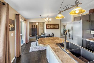 Missoula MT Single Family Home For Sale: $365,000