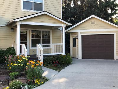 Missoula MT Single Family Home For Sale: $265,000