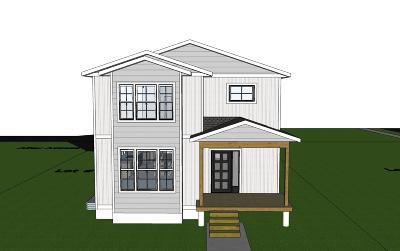 Missoula Single Family Home For Sale: 5522 Brumby Lane