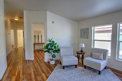Ronan Single Family Home For Sale: 35875 Sparrow Lane