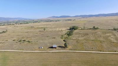 Stevensville Residential Lots & Land For Sale: Lot 1, 2, 3 Bolin Ranch Road
