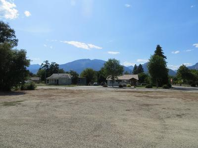 Hamilton Residential Lots & Land For Sale: 880 North 2nd Street