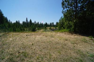 Ronan MT Residential Lots & Land For Sale: $22,500