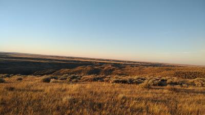 Fort Benton Residential Lots & Land For Sale: Vimy Ridge Ridge
