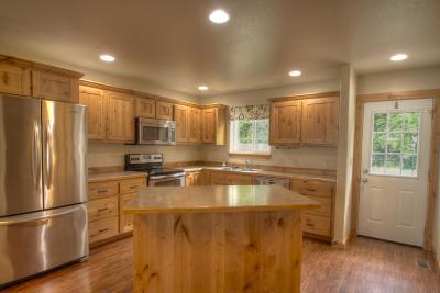 Missoula Single Family Home For Sale: 1216 A Linnea Lane
