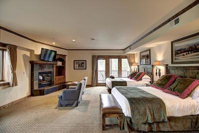 Flathead County Single Family Home For Sale: 1380 Wisconsin Avenue Unit 247