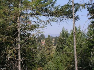 Flathead County Residential Lots & Land For Sale: 215 Whisper Ridge Drive