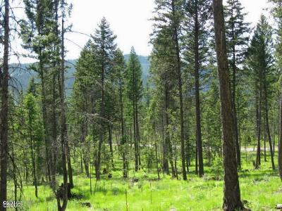 Kila Residential Lots & Land For Sale: Nhn Hodge Creek Drive