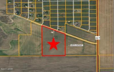 Great Falls, Black Eagle, Belt, Ulm Residential Lots & Land For Sale