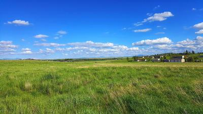Great Falls Residential Lots & Land For Sale: NHN Fox Farm Rd