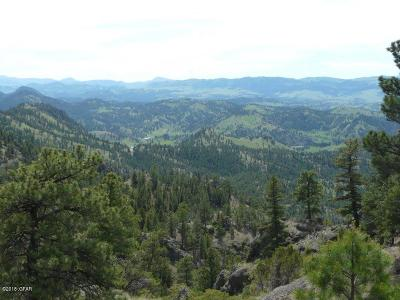 Cascade Residential Lots & Land For Sale: Sugarloaf Sugarlaof Mtn.