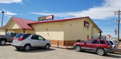 Shelby MT Commercial For Sale: $799,000