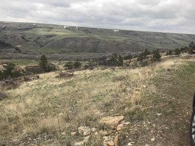 Belt  Residential Lots & Land For Sale
