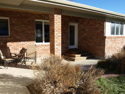 Great Falls, Black Eagle, Belt, Ulm Single Family Home For Sale: 2719 Evergreen Drive