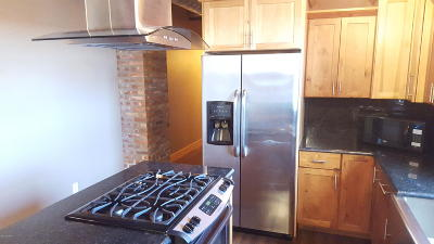 Great Falls Single Family Home For Sale: 417 Central Ave Avenue