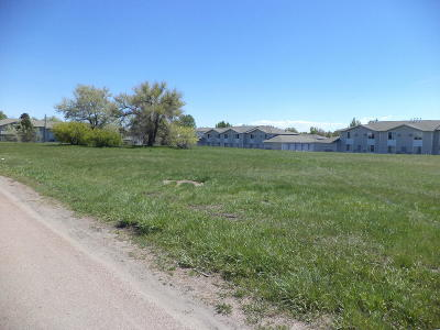 Residential Lots & Land For Sale: 4100 2nd Avenue North