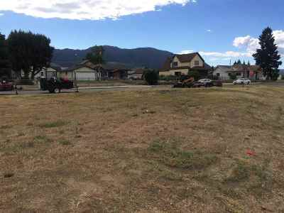 Residential Lots & Land For Sale: 2040 Florence Av